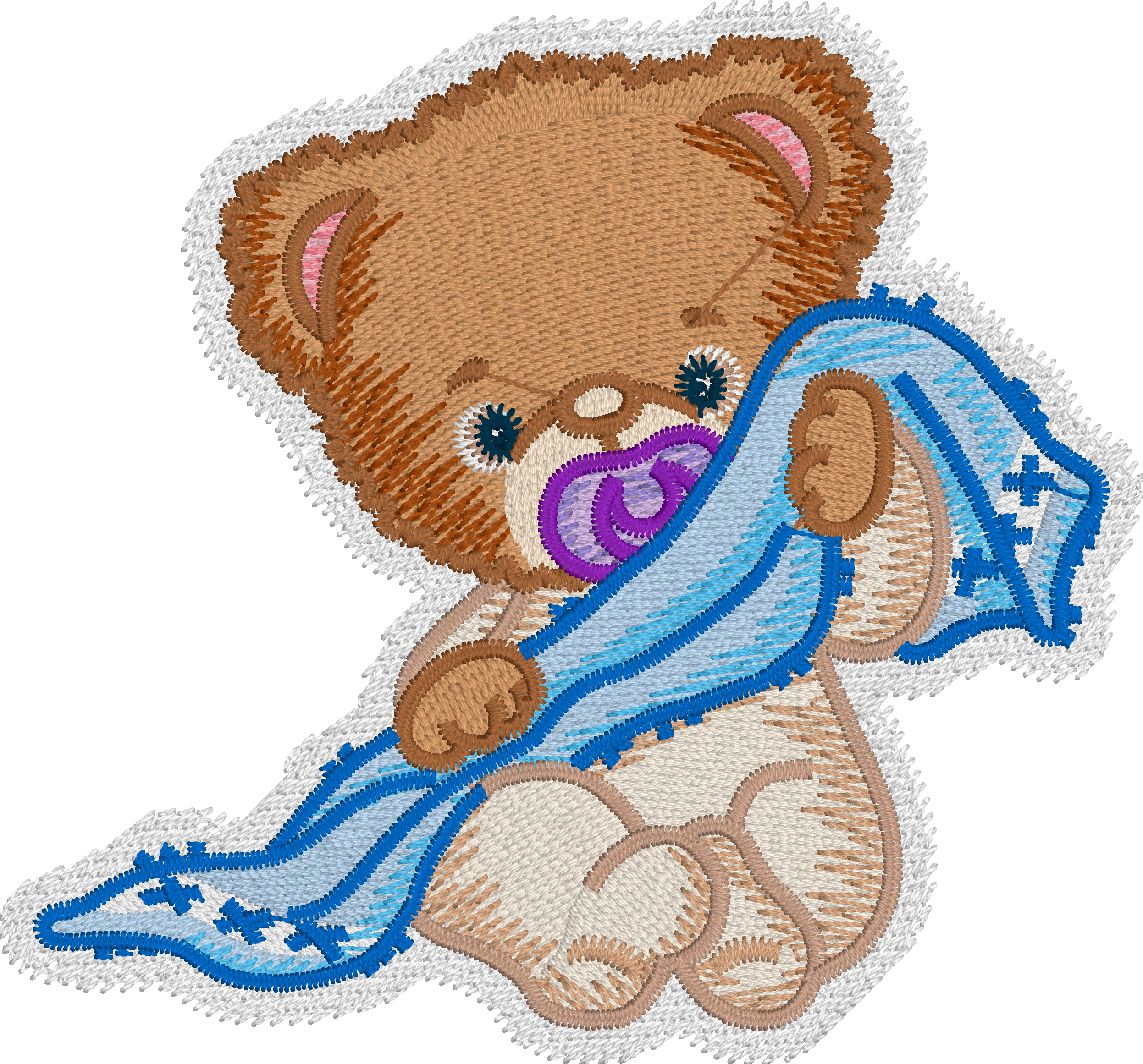 Embrilliance embroidery software for mac and pc enthusiast