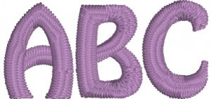 Hobo ABC